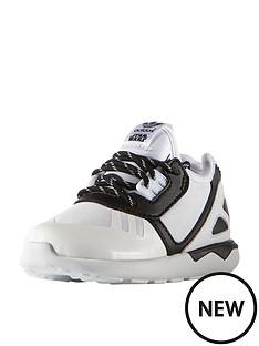 adidas-originals-infantnbspstar-wars-tubular-runner-shoes
