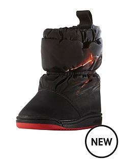 adidas-originals-infant-star-wars-slip-on-boots