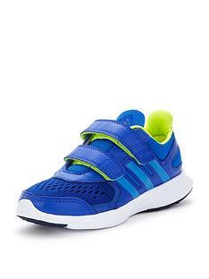 adidas-adidas-hyperfast-20-blue