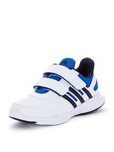 adidas-adidas-hyperfast-20-white