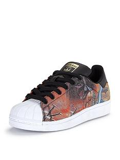adidas-originals-kids-superstar-star-wars-sneakers