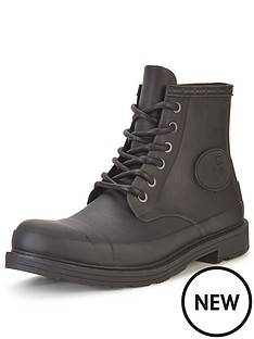 hunter-hunter-original-bullseye-derby-boot
