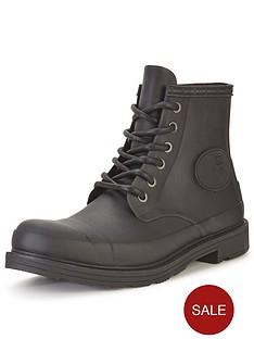 hunter-hunter-original-bullseye-derby-boot