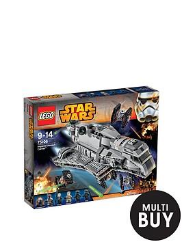 lego-star-wars-star-wars-imperial-assault-carrier-amp-free-lego-city-brickmaster
