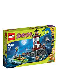 lego-scooby-doo-lego-scooby-doo-haunted-lighthouse