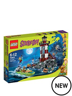 lego-scooby-doo-lego-scooby-doo-haunted-lighthouse
