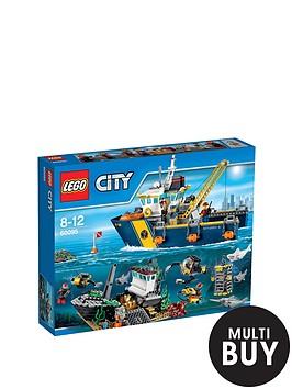 lego-city-city-deep-sea-exploration-vessel-amp-free-lego-city-brickmaster