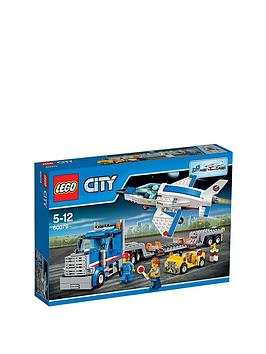 lego-city-city-training-jet-transporter