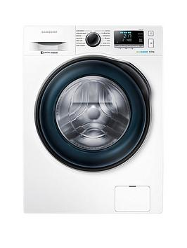 samsung-ww80j6410cweu-8kg-load-1400-spin-washing-machine-with-ecobubbletrade-technologynbsp--white