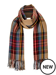 multi-check-midweight-scarf