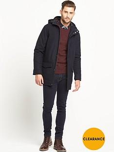 goodsouls-fisherman-jacket