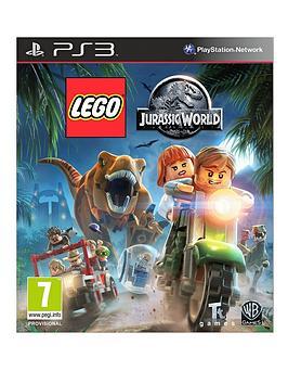playstation-3-lego-jurassic-world