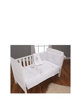 East Coast East Coast Counting Sheep 3-Piece Bedding Set Picture