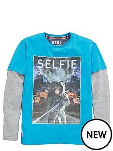 demo-long-sleeve-selfie-space-tee