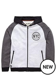 demo-boys-zip-through-nyc-hoodie