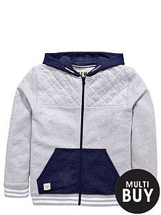 demo-quilted-zip-through-sweat