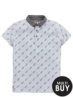 demo-short-sleeve-printed-polo
