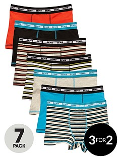 demo-7-pack-bright-stripe-trunks