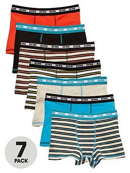 demo-7-pack-bright-stripe-trunks