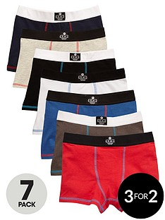 demo-7-pack-trunks