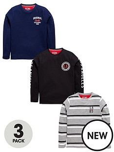 demo-3-pack-long-sleeve-tops