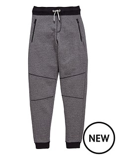 demo-zip-detail-joggers