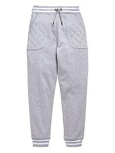 demo-quilted-jogger