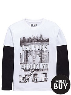 demo-long-sleeve-brooklyn-scene-tee