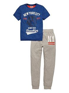 demo-nyc-pyjama-set
