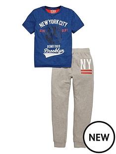 demo-nyc-pyjama-set
