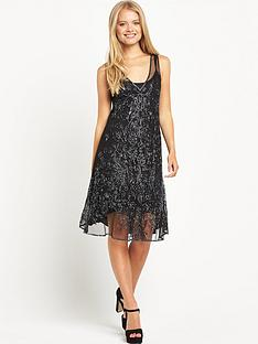 miss-selfridge-danielle-premium-embellished-dress