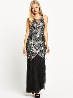 miss-selfridge-boudicanbsppremium-embellished-maxi-dress