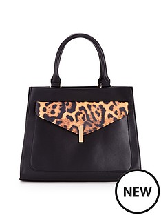 animal-envelope-tote-bagampnbsp