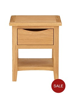 winsford-solid-oak-lamp-table