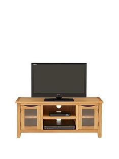 winsford-solid-oak-tv-unit--holds-up-to-50inch-tv