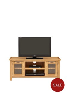 winsfordnbspoak-ready-assembled-tv-unit-holds-up-to-50-inch-tv