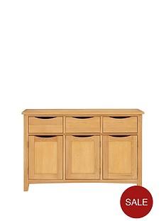 winsford-solid-oak-large-sideboard