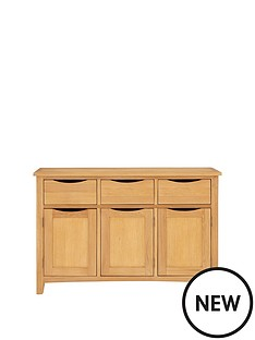 winsfordsolid-oak-large-sideboard