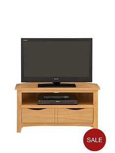 winsford-solid-oak-corner-tv-unit--holds-up-to-38-inch-tv