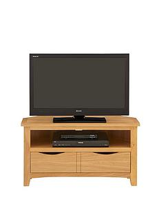 winsfordnbspoak-ready-assembled-corner-tv-unit-holds-up-to-38-inch-tv