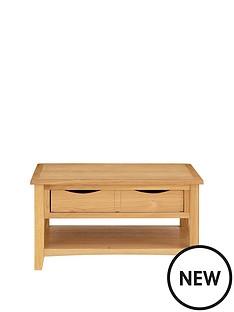 winsford-solid-oak-coffee-table