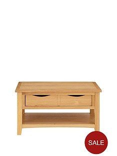 winsford-solid-oak-coffee-table
