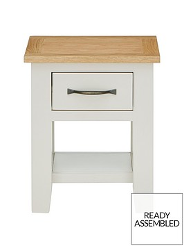 chelsea-ready-assembled-lamp-table