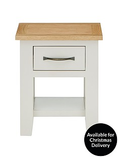 luxe-collection-luxe-collection-chelsea-painted-ready-assembled-lamp-table