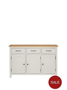 chelsea-ready-assemblednbsplarge-sideboard