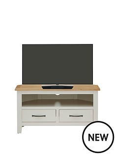 chelsea-ready-assembled-corner-tv-unit-38-inch