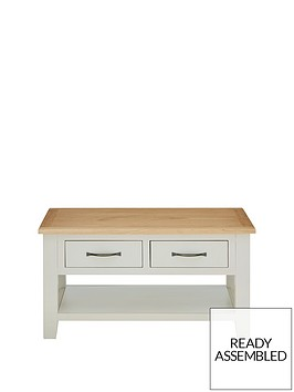 luxe-collection-chelsea-painted-ready-assembled-storage-coffee-table