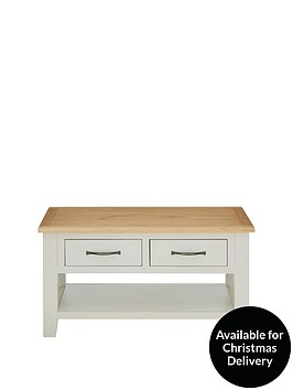 luxe-collection-luxe-collection-chelsea-painted-ready-assembled-storage-coffee-table