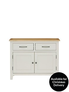 chelsea-ready-assembled-compact-sideboard