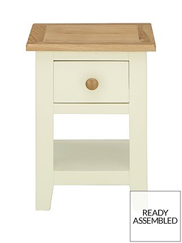 luxenbspcollection-london-painted-lamp-table